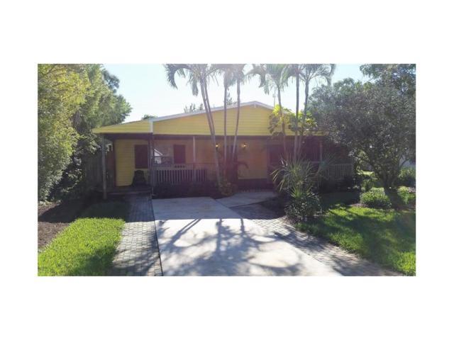 1735 18th Street, Vero Beach, FL 32960 (MLS #200607) :: Billero & Billero Properties