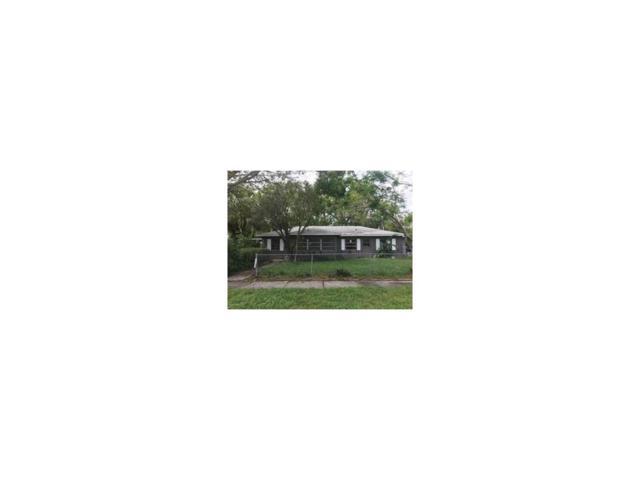 1865 18th Avenue, Vero Beach, FL 32960 (MLS #200611) :: Billero & Billero Properties