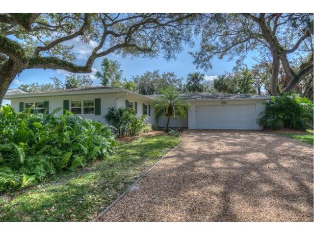 616 Flamevine Lane, Vero Beach, FL 32963 (MLS #200625) :: Billero & Billero Properties
