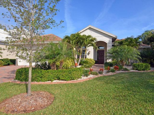 4205 Diamond Square, Vero Beach, FL 32967 (MLS #200641) :: Billero & Billero Properties