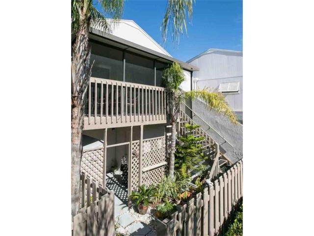 1210 Breezy Way 7G, Sebastian, FL 32958 (MLS #200661) :: Billero & Billero Properties