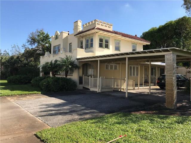 1519 19th Place, Vero Beach, FL 32960 (MLS #200688) :: Billero & Billero Properties