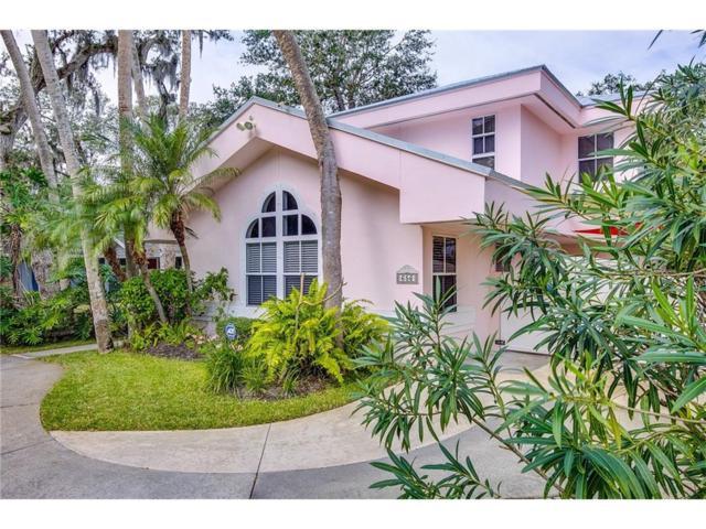 656 Broadway, Vero Beach, FL 32960 (MLS #200763) :: Billero & Billero Properties