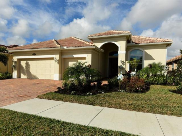 1726 Belmont Circle, Vero Beach, FL 32968 (MLS #200838) :: Billero & Billero Properties