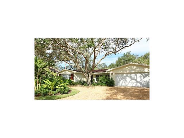 535 Honeysuckle Lane, Vero Beach, FL 32963 (MLS #200854) :: Billero & Billero Properties