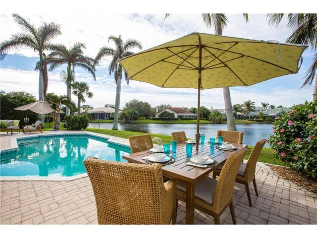 335 Riverway Drive, Vero Beach, FL 32963 (#200909) :: The Reynolds Team/Treasure Coast Sotheby's International Realty