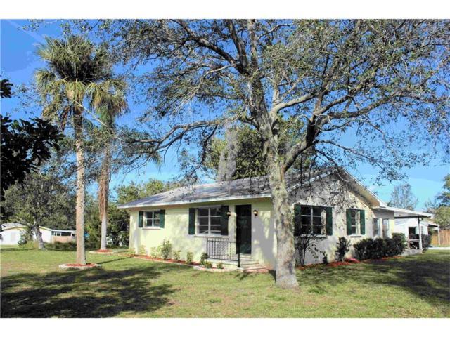 1094 10th Place, Vero Beach, FL 32960 (MLS #200951) :: Billero & Billero Properties