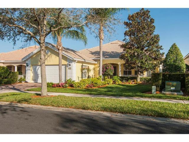 5416 Barbados Square, Vero Beach, FL 32967 (MLS #200978) :: Billero & Billero Properties