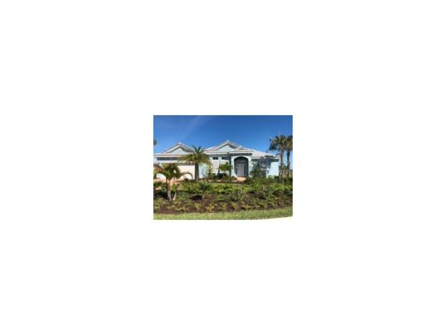 6390 Monserrat Drive, Vero Beach, FL 32967 (MLS #201046) :: Billero & Billero Properties