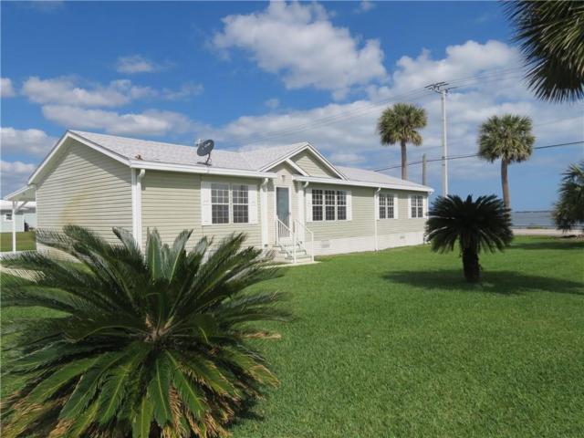 7585 Agawam Road, Micco, FL 32976 (MLS #201069) :: Billero & Billero Properties