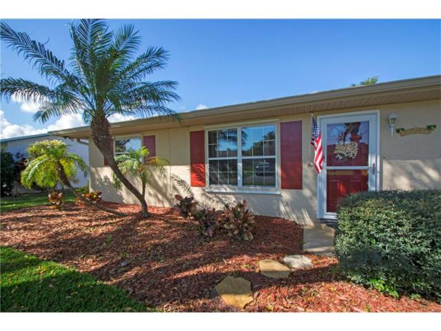 251 11th Court, Vero Beach, FL 32962 (MLS #201215) :: Billero & Billero Properties