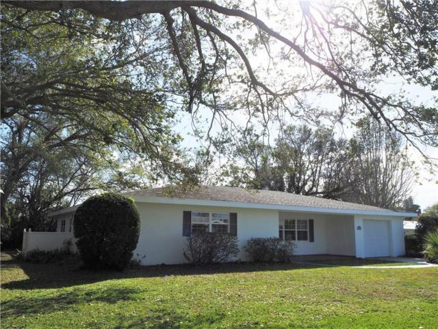 415 19th Street, Vero Beach, FL 32960 (MLS #201218) :: Billero & Billero Properties