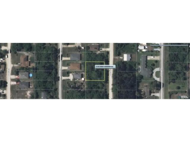 0000 11th Avenue SW, Vero Beach, FL 32962 (MLS #201258) :: Billero & Billero Properties