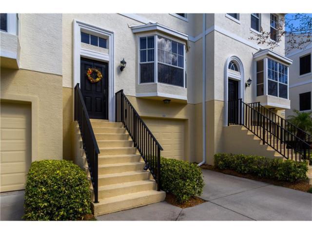 1690 42nd #103, Vero Beach, FL 32960 (MLS #201343) :: Billero & Billero Properties