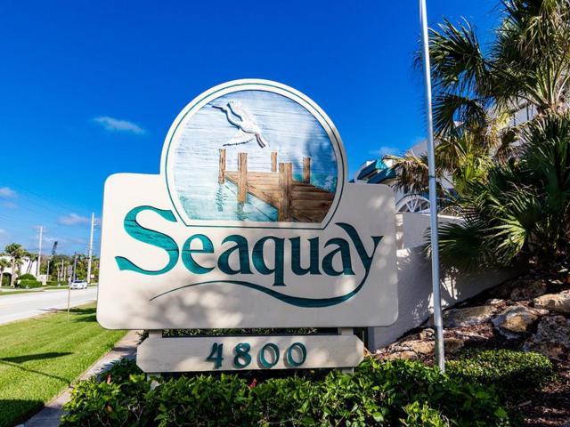 4800 Highway A1a #202, Vero Beach, FL 32963 (MLS #201369) :: Billero & Billero Properties
