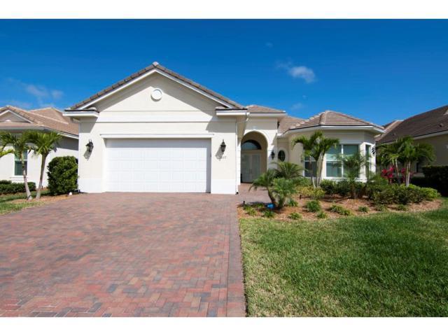 1117 River Wind Circle, Vero Beach, FL 32967 (MLS #201407) :: Billero & Billero Properties