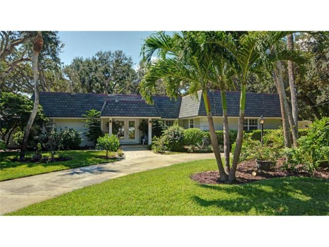 400 Live Oak Road, Vero Beach, FL 32963 (MLS #201409) :: Billero & Billero Properties