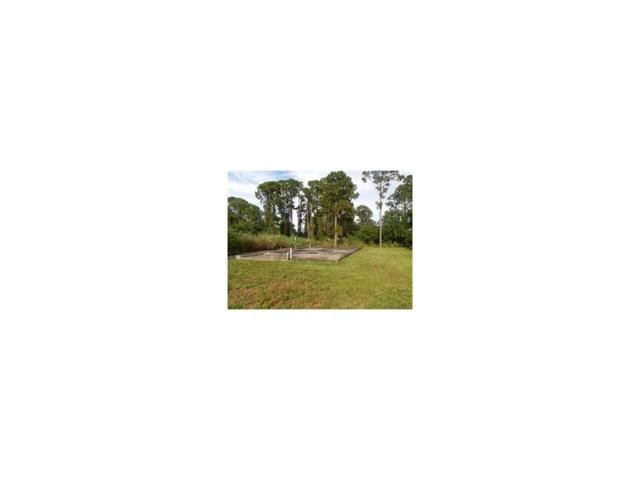 1130 12th Avenue SW, Vero Beach, FL 32962 (MLS #201410) :: Billero & Billero Properties