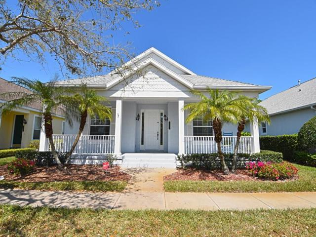 7584 14th Lane, Vero Beach, FL 32966 (MLS #201490) :: Billero & Billero Properties