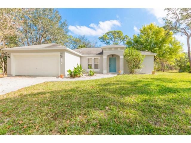 1196 Raywood Street, Palm Bay, FL 32909 (MLS #201504) :: Billero & Billero Properties