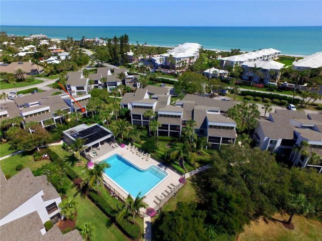 2155 Galleon Drive E1, Vero Beach, FL 32963 (MLS #201507) :: Billero & Billero Properties