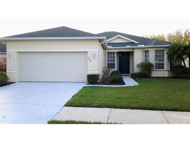 1439 Tradewinds Way, Sebastian, FL 32958 (MLS #201509) :: Billero & Billero Properties