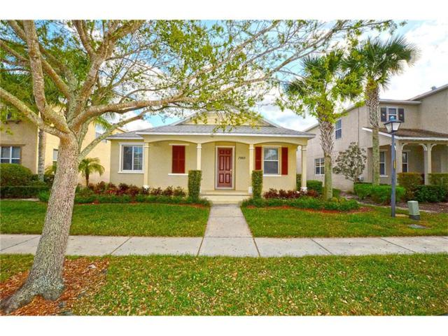 7865 15th Street, Vero Beach, FL 32966 (MLS #201566) :: Billero & Billero Properties