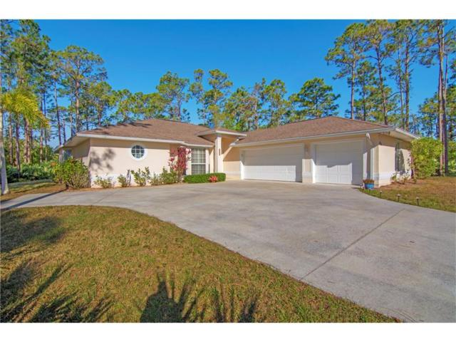 8225 91st Avenue, Vero Beach, FL 32967 (MLS #201689) :: Billero & Billero Properties