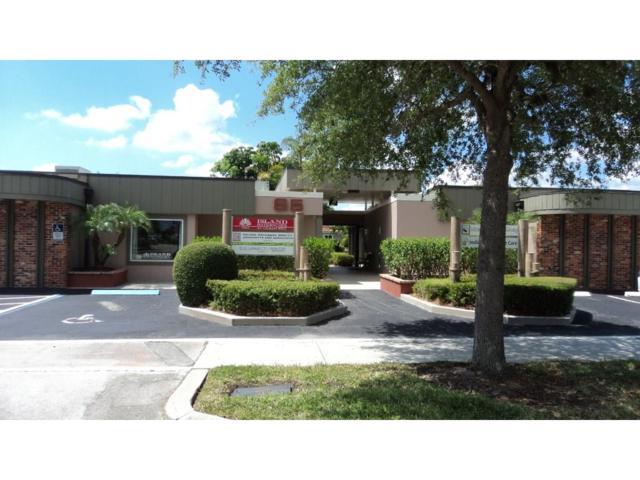 65 Royal Palm Pointe B, Vero Beach, FL 32960 (MLS #201715) :: Billero & Billero Properties