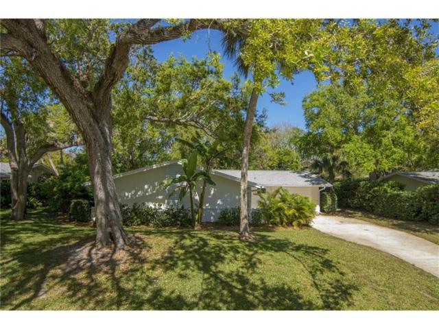 365 Fiddlewood Road, Vero Beach, FL 32963 (MLS #201748) :: Billero & Billero Properties