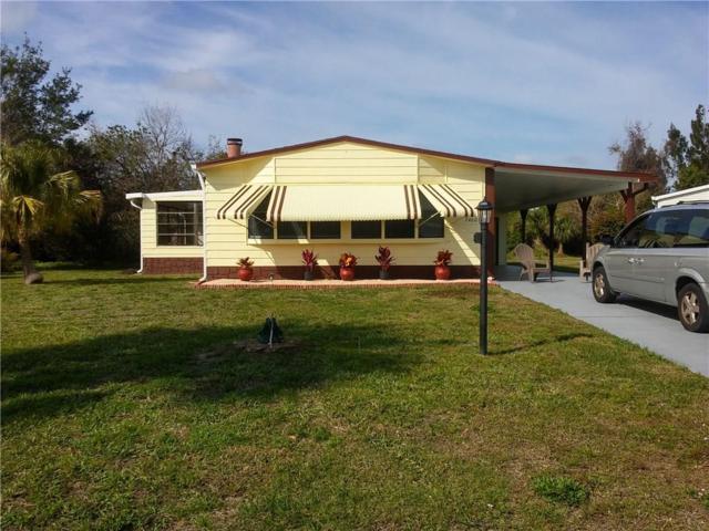 7460 Blackhawk Road, Micco, FL 32976 (MLS #201749) :: Billero & Billero Properties