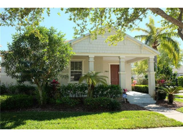 7885 15th Street, Vero Beach, FL 32966 (MLS #201786) :: Billero & Billero Properties