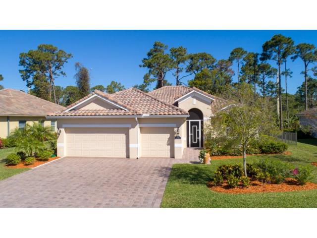 7657 Fieldstone Ranch Square, Vero Beach, FL 32967 (MLS #201857) :: Billero & Billero Properties