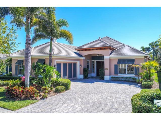 2051 Autumn Lane, Vero Beach, FL 32963 (MLS #201893) :: Billero & Billero Properties
