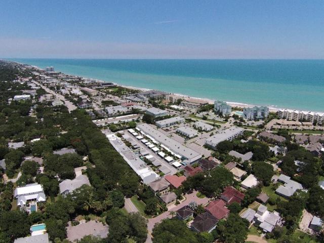2726 Cardinal Drive, Vero Beach, FL 32963 (MLS #201936) :: Billero & Billero Properties