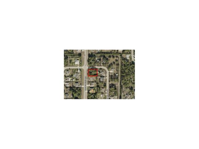 1507 Jupiter Boulevard, Palm Bay, FL 32907 (MLS #201958) :: Billero & Billero Properties
