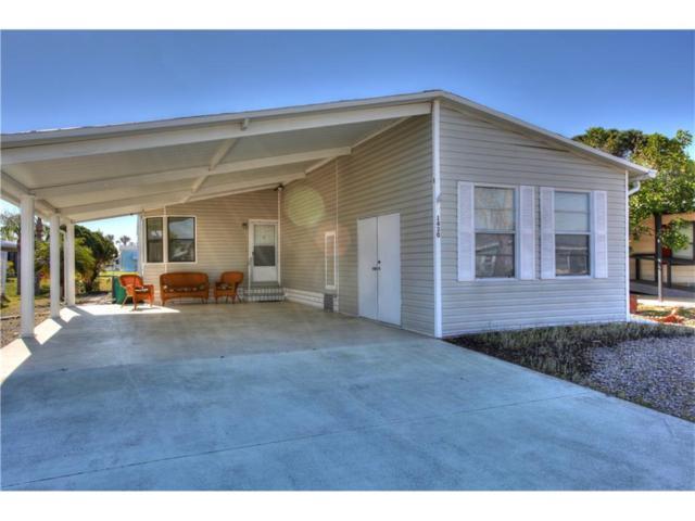 1430 Gardenia Drive, Barefoot Bay, FL 32976 (MLS #201965) :: Billero & Billero Properties