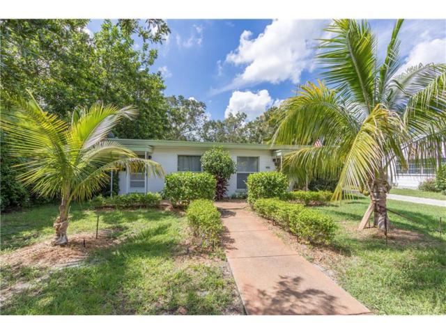 1905 18th Street, Vero Beach, FL 32960 (MLS #202038) :: Billero & Billero Properties
