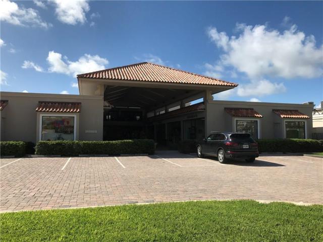 4877 North A1a, Vero Beach, FL 32963 (MLS #202051) :: Billero & Billero Properties