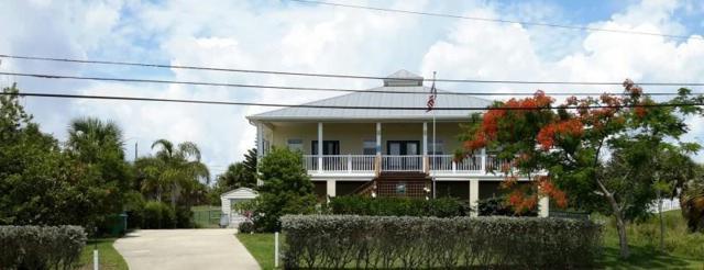 7130 S Us Highway 1, Grant Valkaria, FL 32949 (MLS #202087) :: Billero & Billero Properties