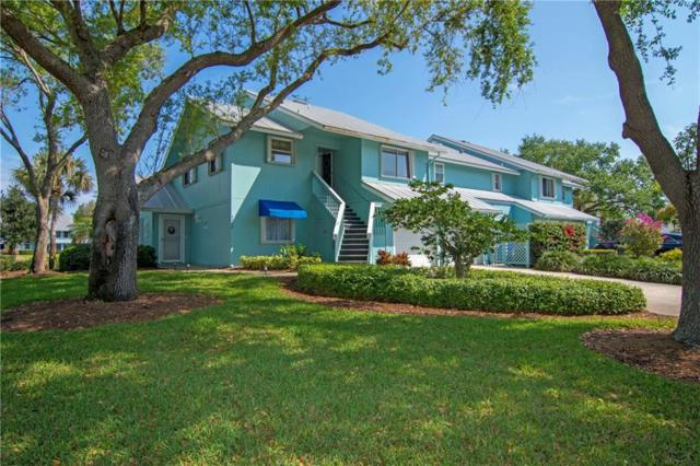 6208 River Run Drive #6208, Sebastian, FL 32958 (MLS #203177) :: Billero & Billero Properties