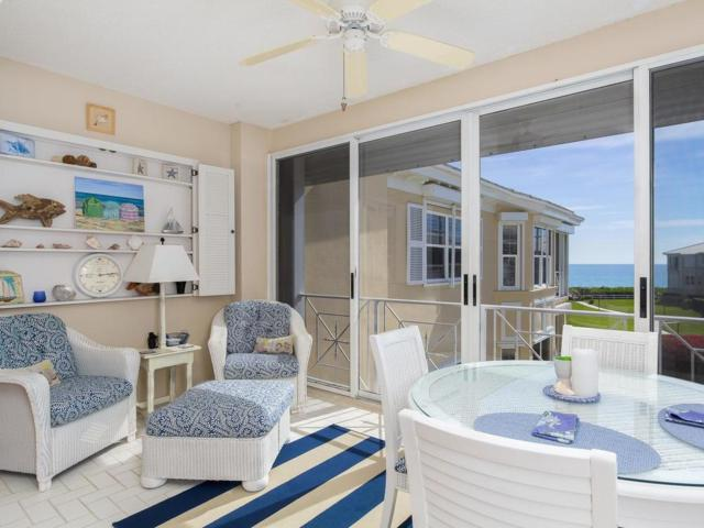 1150 Reef Road A12, Vero Beach, FL 32963 (MLS #203202) :: Billero & Billero Properties