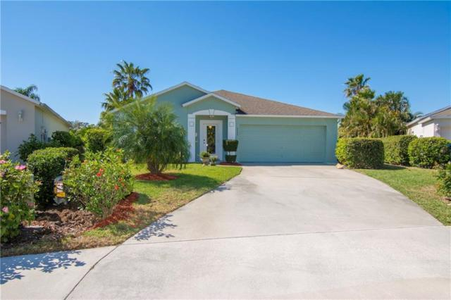 6285 33rd Manor, Vero Beach, FL 32966 (MLS #203234) :: Billero & Billero Properties