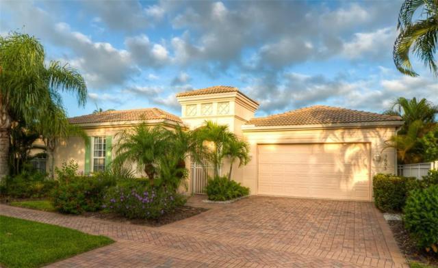 9655 E Maiden Court, Vero Beach, FL 32963 (MLS #203245) :: Billero & Billero Properties