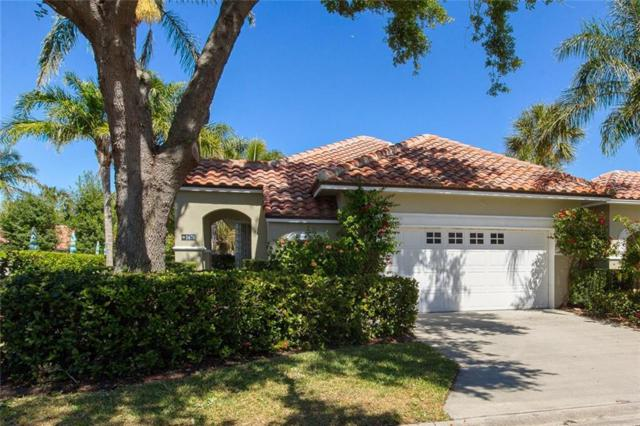 1678 Victoria Circle, Vero Beach, FL 32967 (MLS #203252) :: Billero & Billero Properties