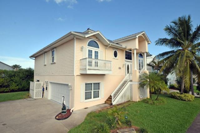 5340 95th Street, Sebastian, FL 32958 (MLS #203299) :: Billero & Billero Properties