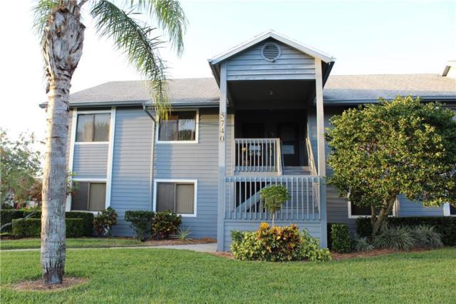 5740 Pelican Pointe Drive #1, Sebastian, FL 32958 (MLS #203303) :: Billero & Billero Properties