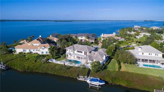 220 Osprey Court, Vero Beach, FL 32963 (#203334) :: The Reynolds Team/Treasure Coast Sotheby's International Realty