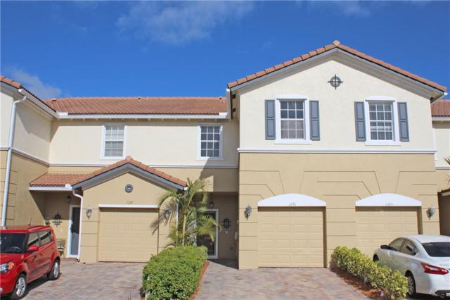 1161 Normandie Way, Vero Beach, FL 32960 (MLS #203439) :: Billero & Billero Properties
