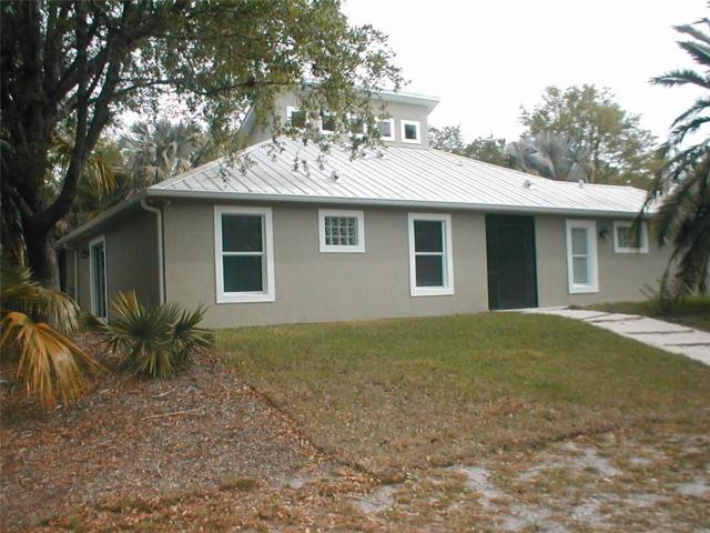 10275 130th Avenue, Fellsmere, FL 32948 (MLS #203477) :: Billero & Billero Properties